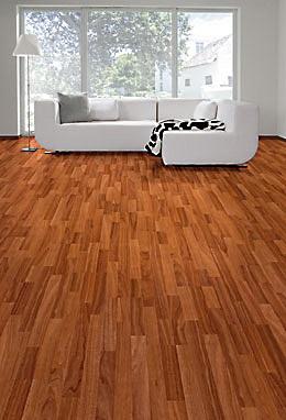 laminat von egora jetzt unschlagbare preise erhalten in der schweiz. Black Bedroom Furniture Sets. Home Design Ideas